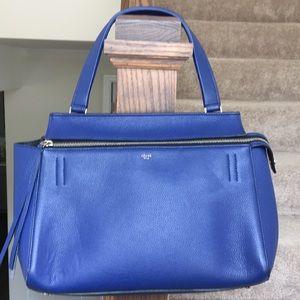Celine Small Belt Bag.